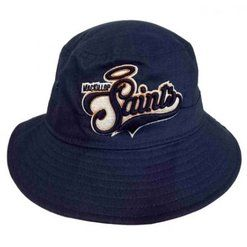 mackillop saints bucket hat