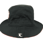 Maori Bucket Hat – Right Side View