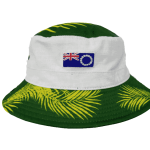Raro-Cook-Island-Yellow-Leaf-Brim-Bucket-Hat-Back-View-1-1-1.png