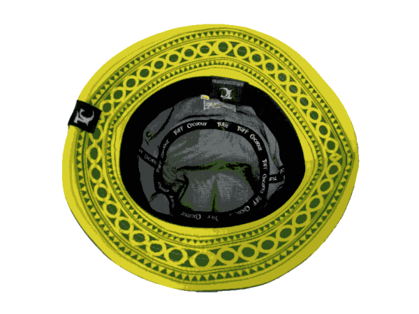 Raro-Cook-Island-Yellow-Leaf-Brim-Bucket-Hat-Inside-View-1-1-1.png
