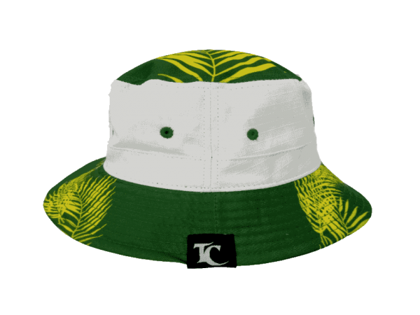 Raro-Cook-Island-Yellow-Leaf-Brim-Bucket-Hat-Side-View-1-1-1.png