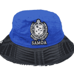 Toa-Samoa-Blue-Black-Pattern-Bucket-Hat-Back-View-1-1-1.png