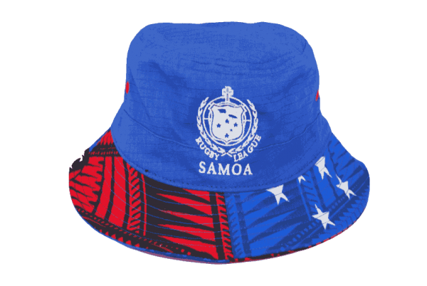 Toa-Samoa-Bucket-Hat-Back-View-1-1.png