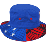 Toa-Samoa-Bucket-Hat-Left-Side-View-1-1.png
