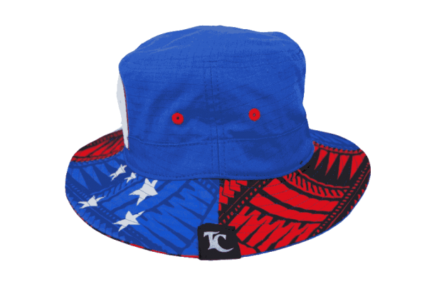 Toa-Samoa-Bucket-Hat-Right-Side-View-1-1.png