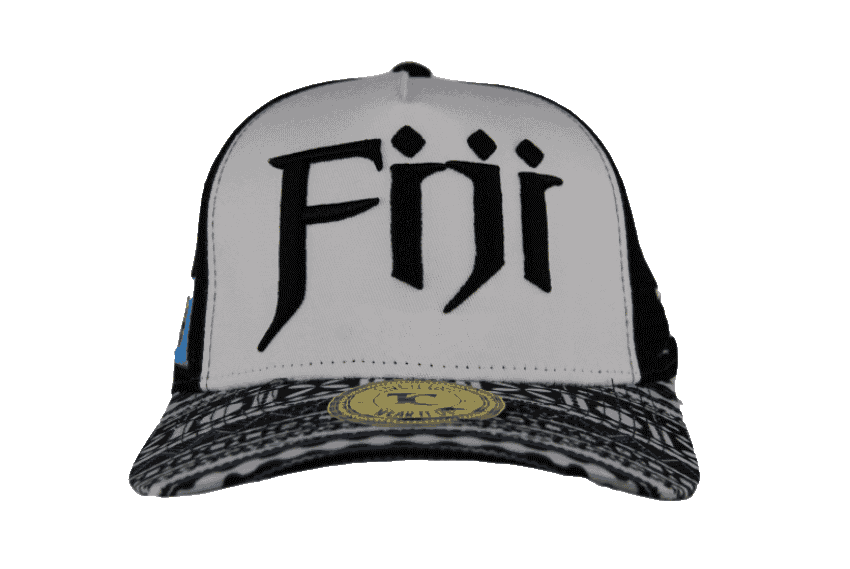 121000010e2 Tuff Coconut Hats – Page 2 – Embroidered Custom Hats