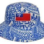 Tuff Coconut Samoa Bucket Hat_back view (3)