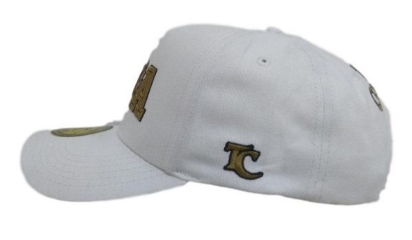 bbd80457b TOA SAMOA Limited Edition Pacific Test 2019 Baseball Cap