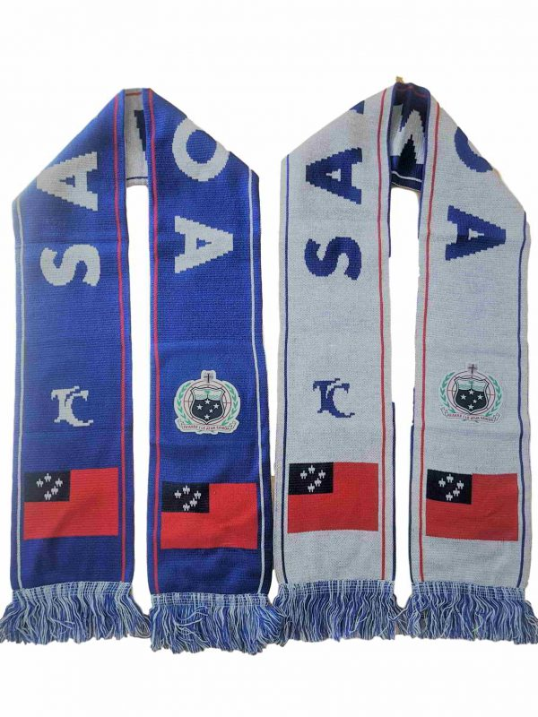samoa-scarf-double-sided-full-view